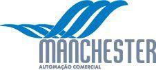 Proposta Comercial 30095
