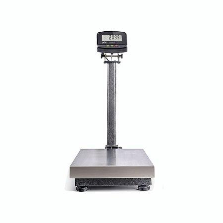 Balança Toledo 2099 300kg com Bateria - 2099003