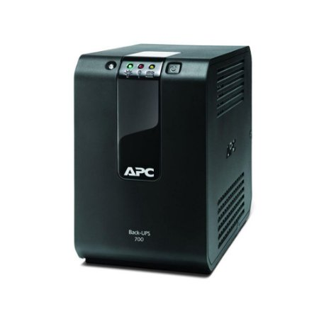 No Break APC Back-UPS 700VA Bivolt