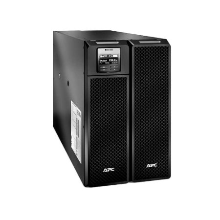 No Break APC Smart-UPS 10KVA Mono 230V