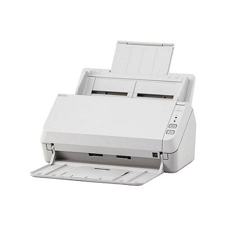 Scanner Fujitsu ScanPartner SP-1125 A4