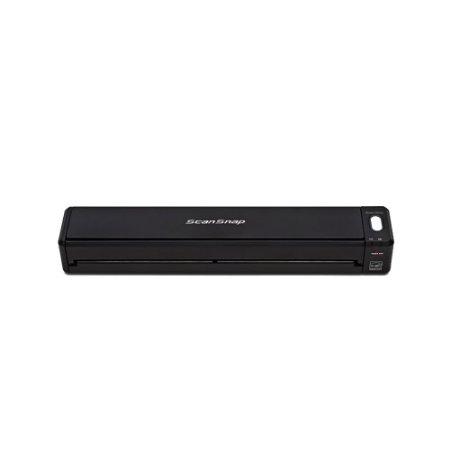 Scanner Fujitsu ScanSnap IX-100 A4 Wi Fi