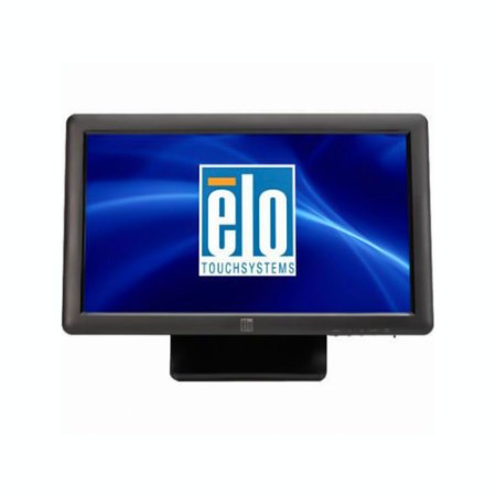 Monitor Touch Screen ELO ET-1509L Wide 15,6 polegadas
