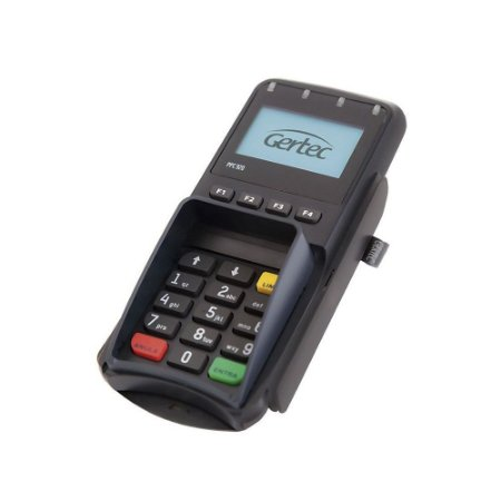 Pin Pad Gertec PPC 920 USB