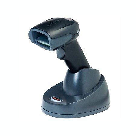 Leitor de Código de Barras Honeywell 1902G HD-2 USB Sem Fio 2D