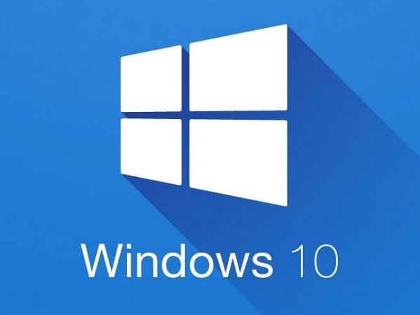 Microsoft Windows 10 Pro 2016 IoT OEI