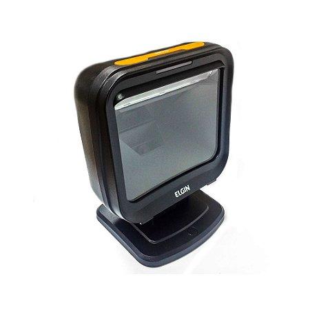 Leitor Código de Barras Elgin EL-5220 2D USB - 46EL52CKDUS2