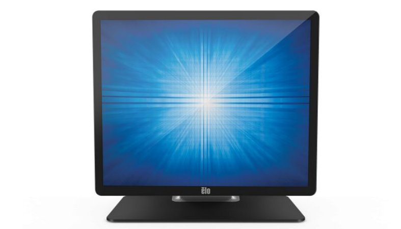 """Monitor Touch Screen ELO LCD 19"""" 1902L"""