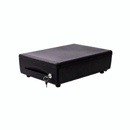 Gaveta de Dinheiro Bematech GD-36 Mini - 128000410