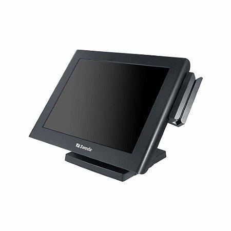 Computador Touch Sweda SPT-2500 J1900