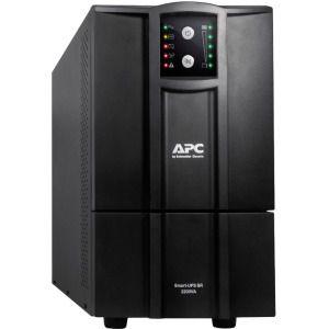 No Break APC Back-UPS 2200VA