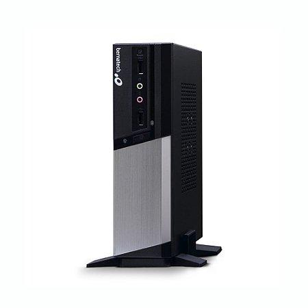 Computador Bematech RC-8400 4GB 2 Seriais SSD 120GB