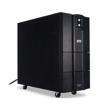 No Break APC Smart-UPS 3000VA Bivolt