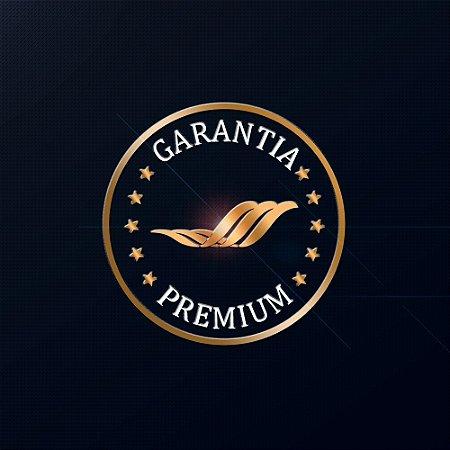 Garantia Premium para Sat Fiscal (extensão de mais 12 meses)