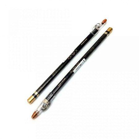 Lápis Para Olhos à Prova D'água - Lebruce
