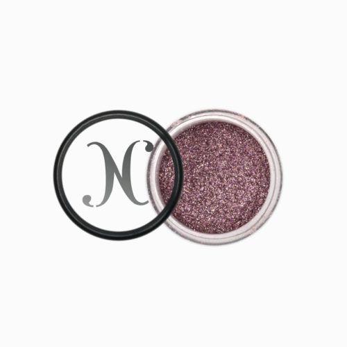 Glitter/Pigmento - Nath Capelo