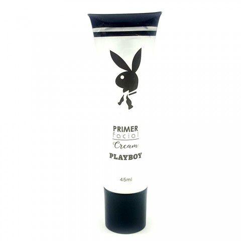 Primer Facial Cream -Playboy