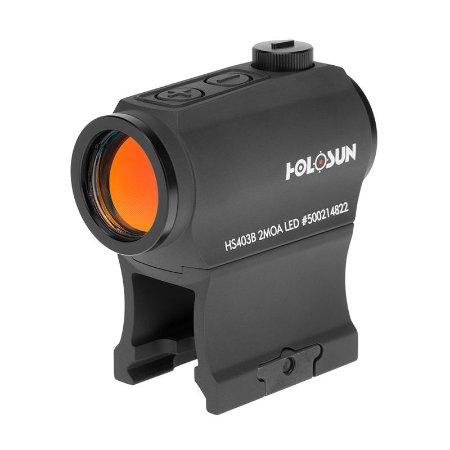 Holosun Red Dot HS403B