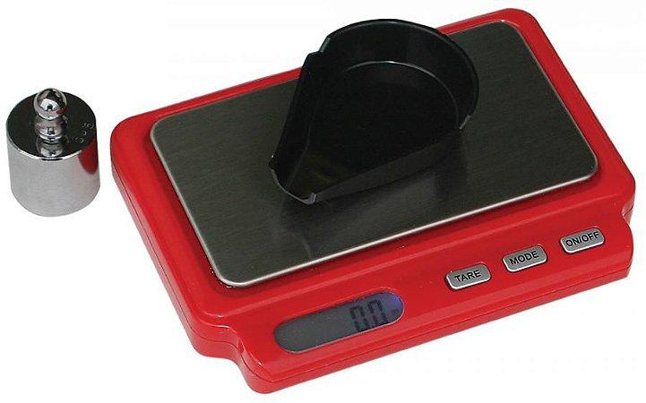 MTM DS 750 Balança de Precisão Digital