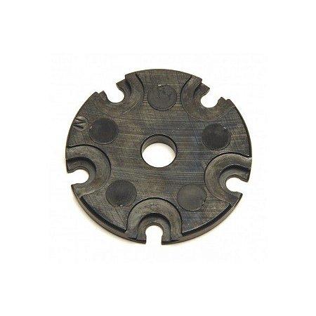 Dillon XL 650 750 Shell Plate ShellPlate