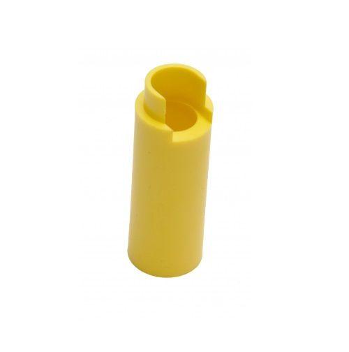 Dillon 550 650 750 Casefeeder Adapatador