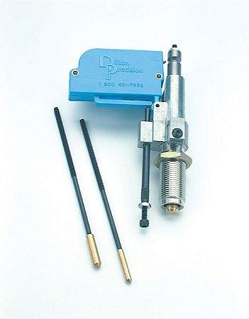 Dillon Sensor Polvora Powder Check 21044