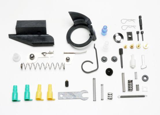 Dillon 650 Kit peca Spare Parts 21146