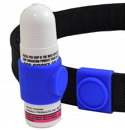 DDA Suporte Magnetico Pro Grip Enhancer  IPSC