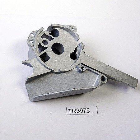 Lee Pro 1000 Carrier Shell Holder TR3975