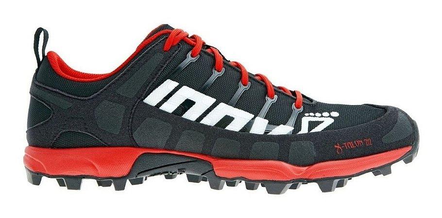 Tennis Inov-8 X-talon 212 Trail Running Numero 41br