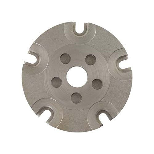 Shell Plate Lee Load Master Maquina Recarga