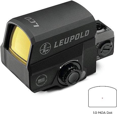 Mira Red Dot Leupold LCO