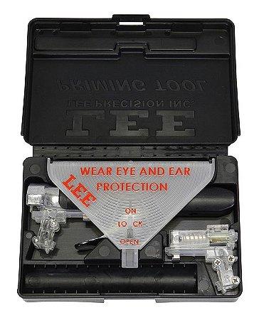 Lee Espoletador Manual New Auto Prime Xr Para Recarga 90230