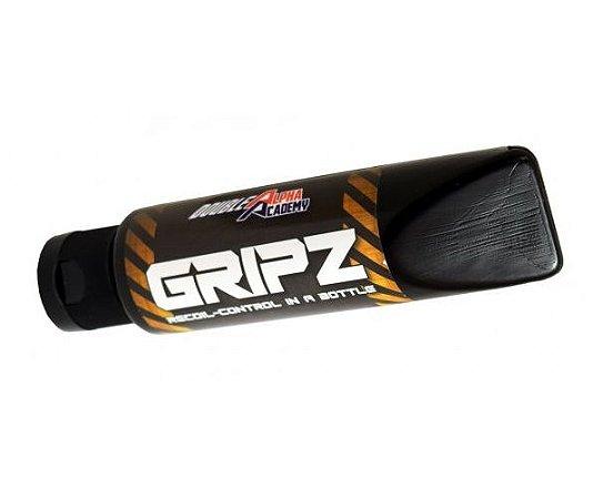 Pro Grip Loção Enhancer - 2 Fl Oz