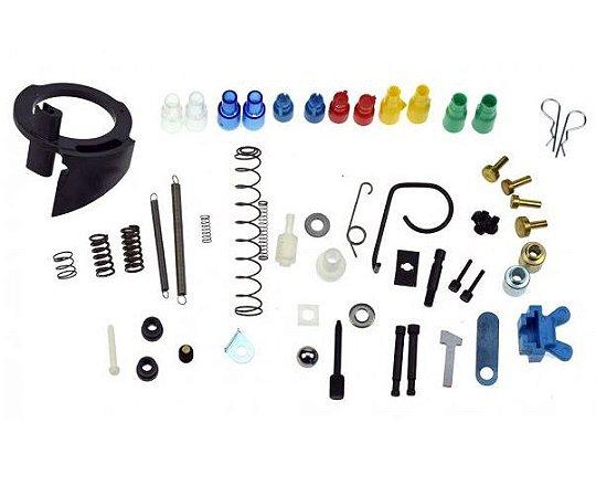 Dillon 750 Kit peca Spare Parts  75111