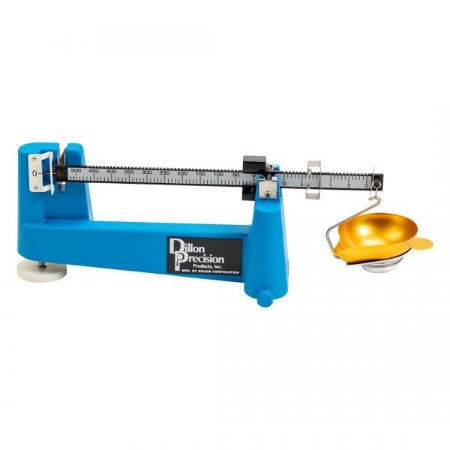 Dillon Balanca Eliminator Beam Scale 13480