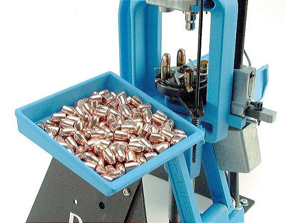 Dillon Suporte Ponta 550 650 750 Bullet Tray 22214
