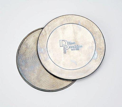 Dillon Bandeja de Virar Espoleta Metal 13606