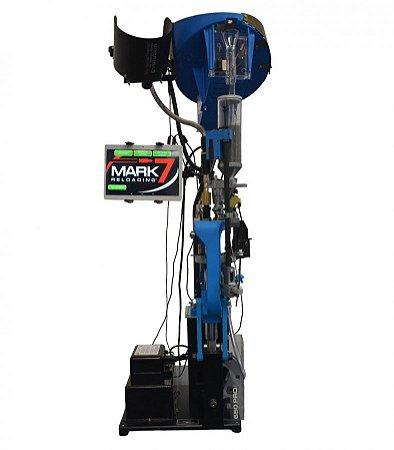 Mark 7 650/750 PRO Autodrive