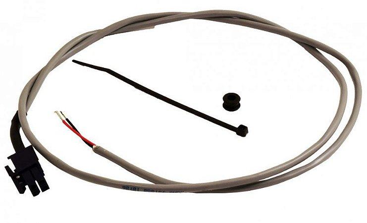 Mark 7 PowderSense Wiring Kit