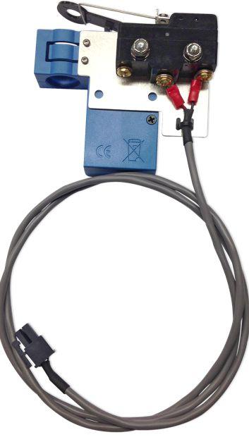 Mark 7 Sensor Espoleta