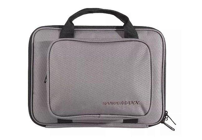 Bolsa RangeMaxx Mini Range Bag