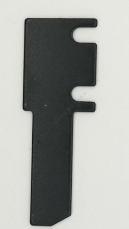 Dillon 550 Primer Track Bearing 14015