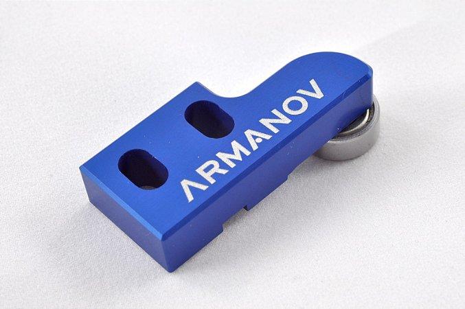 Armanov Rolamento Index Dillon 650
