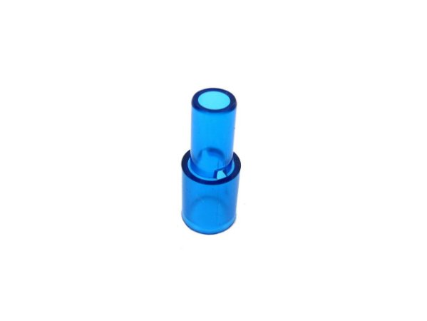 Dillon Primer Pickup Tube Dispensing Tip - Small 17086