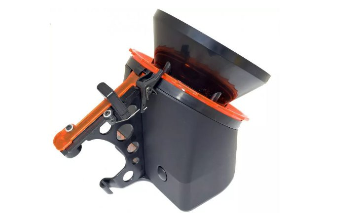 DDA Primer Pro Collator Espoletador Automatico Dillon