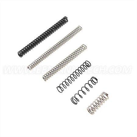 EEMANN TECH SMALL SPRINGS SET FOR AR-15