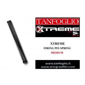 Tanfoglio Xtreme Firing Pin Spring