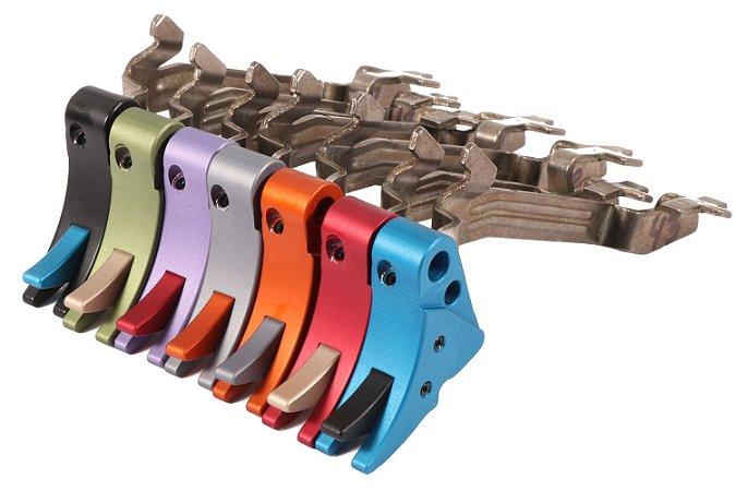 Hyve Gatilho Glock 42