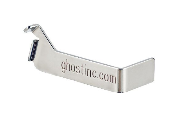 Ghost Conector Glock G42/G43/43X/48 PRO CONNECTOR